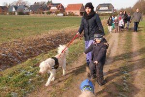 Hunde-AG